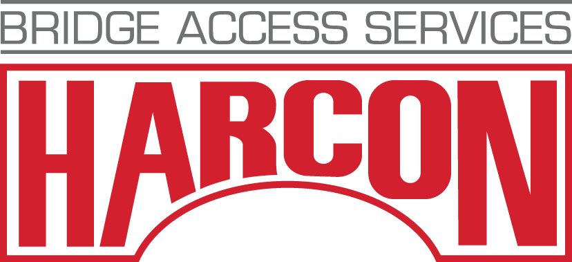 Harcon Corporation