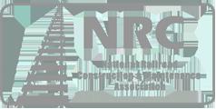 Member NRC